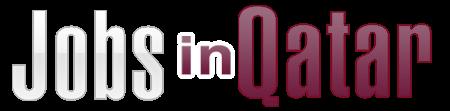 Jobs in qatar | Jobs in Doha | Qatar jobs | jobs vacancies in qatar